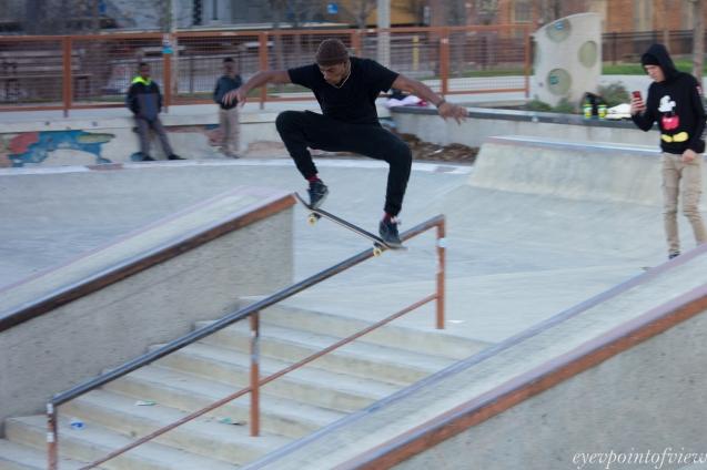20171125-SkatePark_0074
