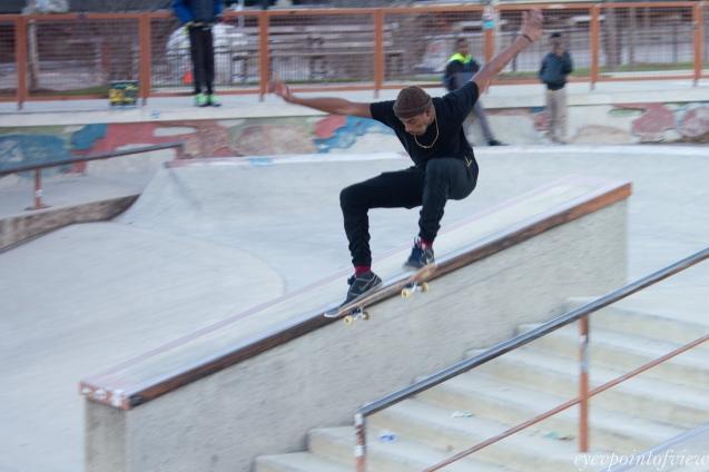 20171125-SkatePark_0075