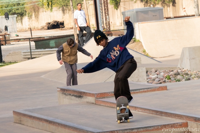 20181014-SkatePark_1604